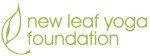 NL_logo_new2-e1347982883327