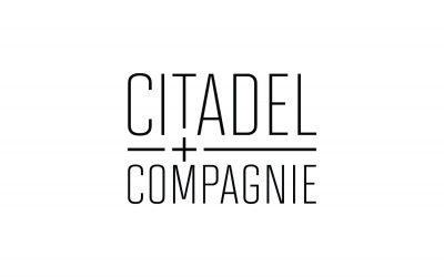 News - Citadel + Compagnie